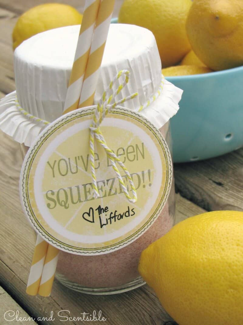 Summer-Lemonade-Hostess-Gift