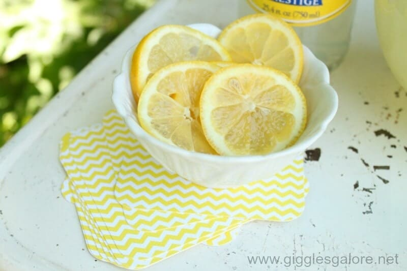 Yellow-Chevron-Coasters