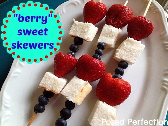 berry-sweet-skewers-1