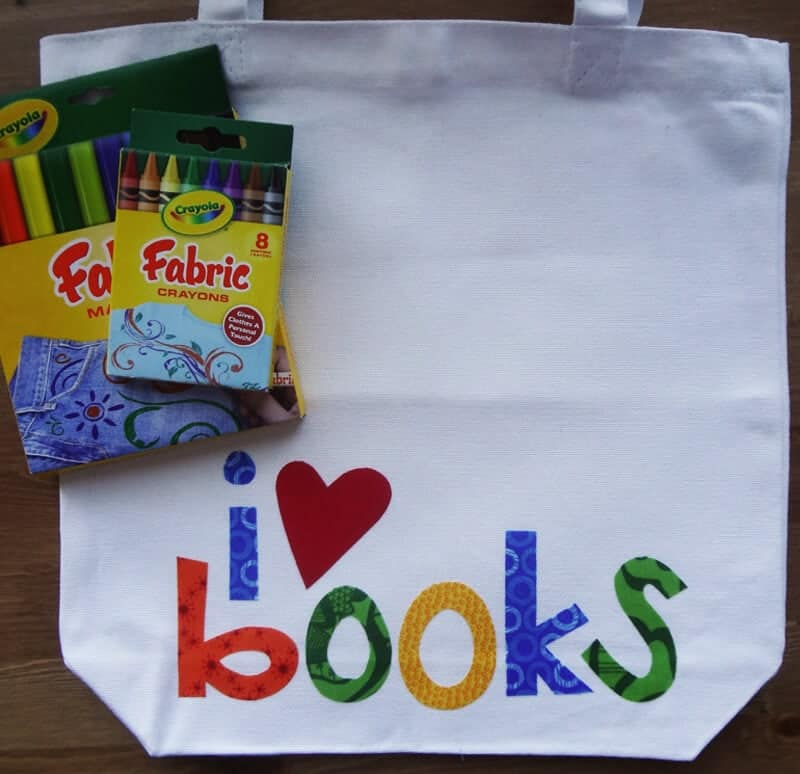 i-heart-books1