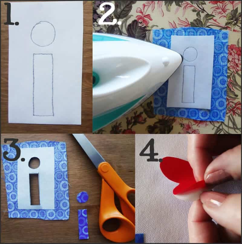 ironing-steps1