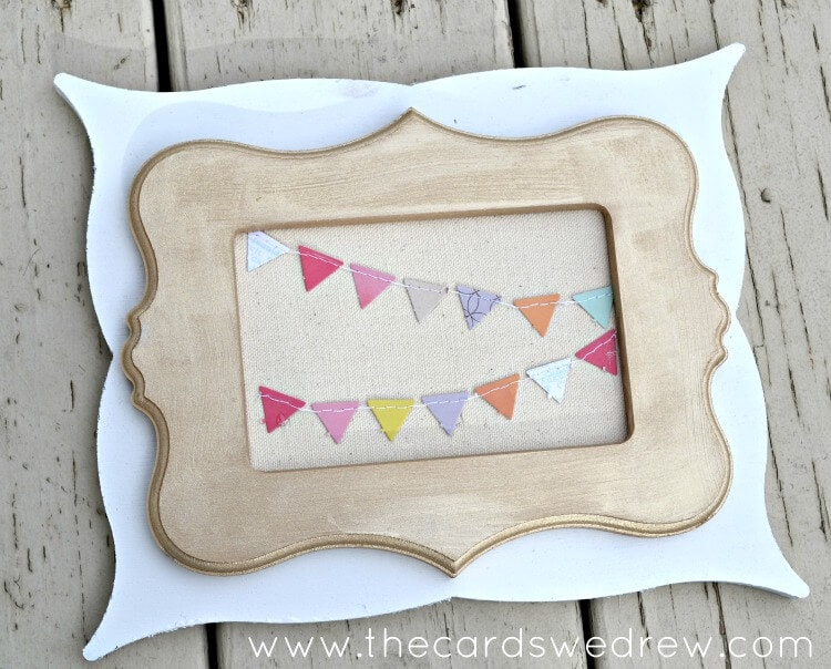 layered-pennant-frame-tutorial