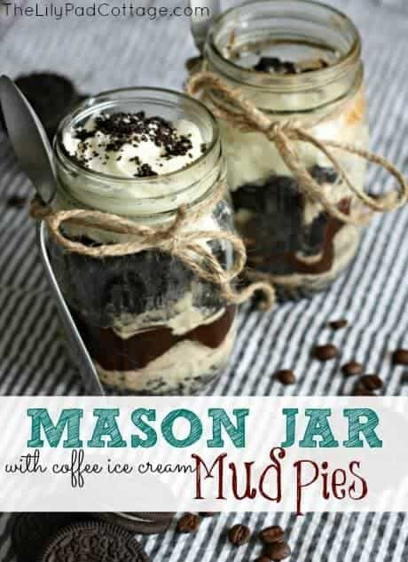 mason_jar_mud_pie_pin