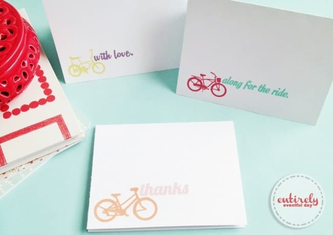 summer-greeting-cards