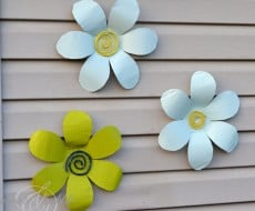 tin-flowers_createandbabble