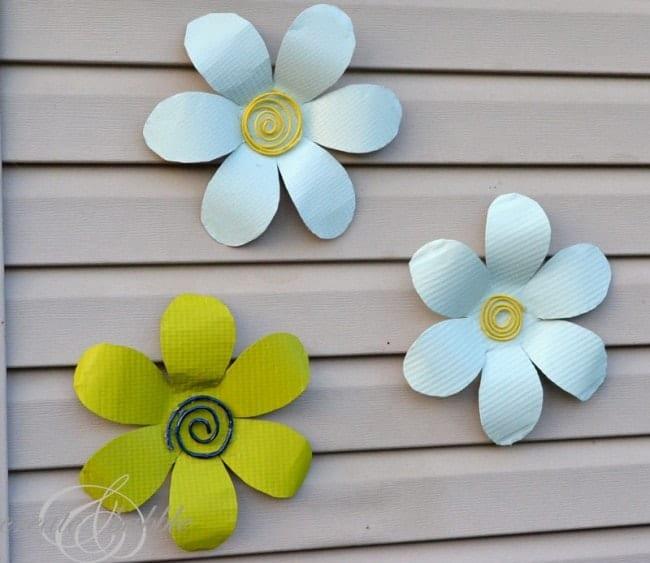 tin-flowers_createandbabble