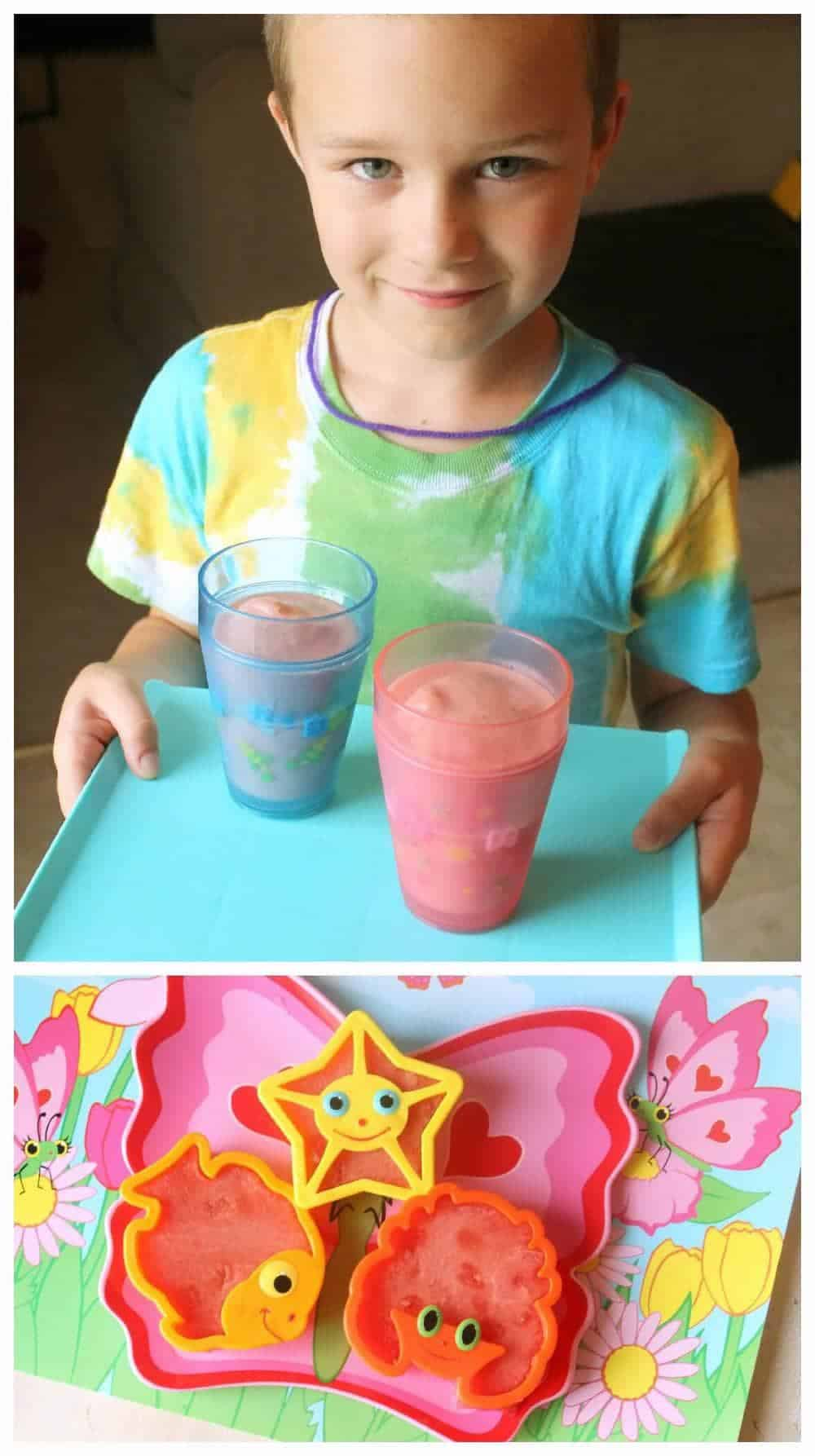 50 BEST Kids Lunch and Snack Ideas 43