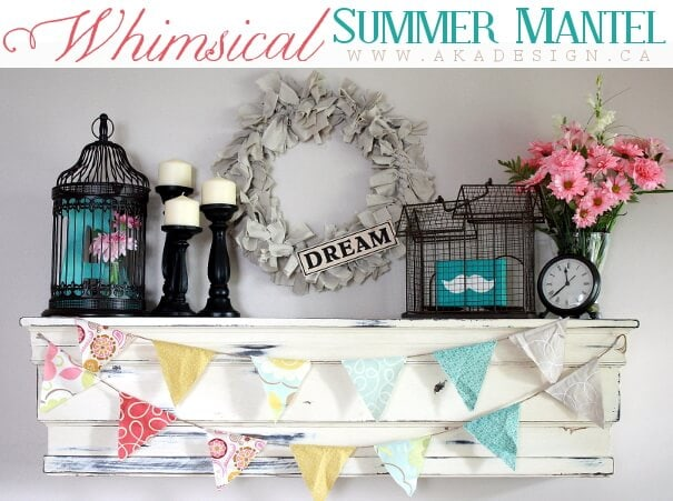 AKA-DESIGN-summer-mantel-with-title