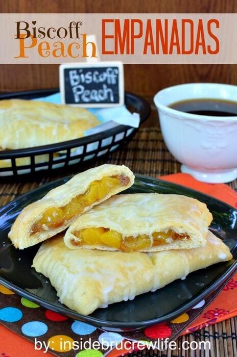 Biscoff-Peach-Empanadas-title