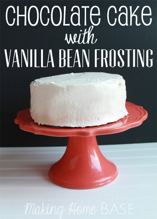 Chocolate-Cake-with-Vanilla-Bean-Frosting
