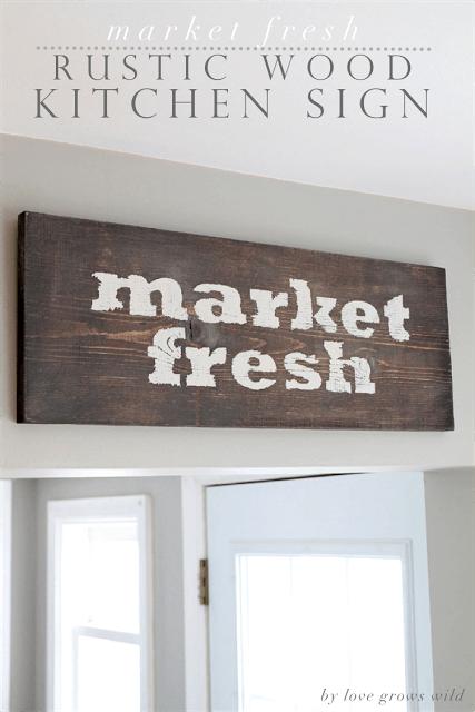 DIY-Market-Fresh-Kitchen-Sign-11