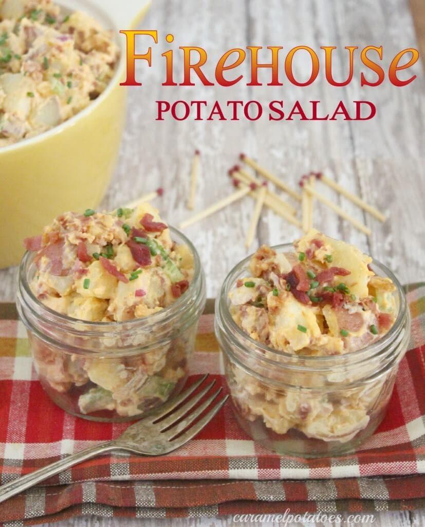 Firehouse-Potato-Salad-827x1024