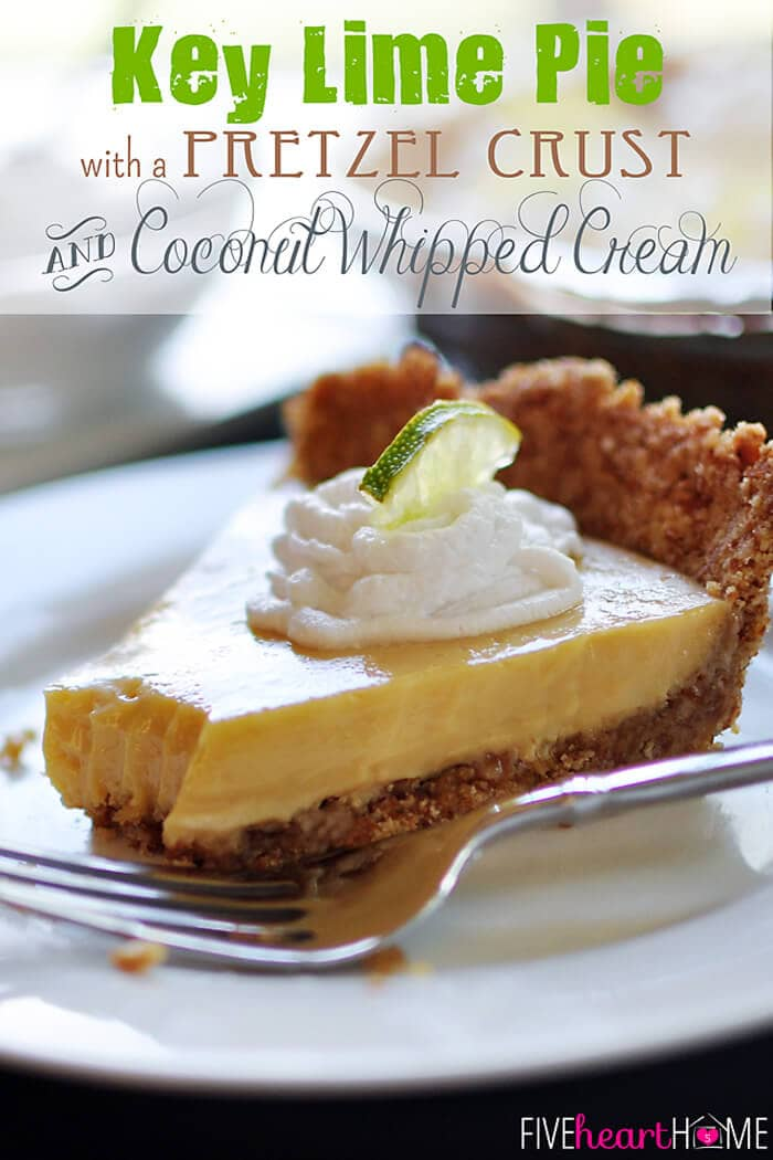 Key-Lime-Pie-with-Pretzel-Crust-and-Coconut-Whipped-Cream_700pxTitle