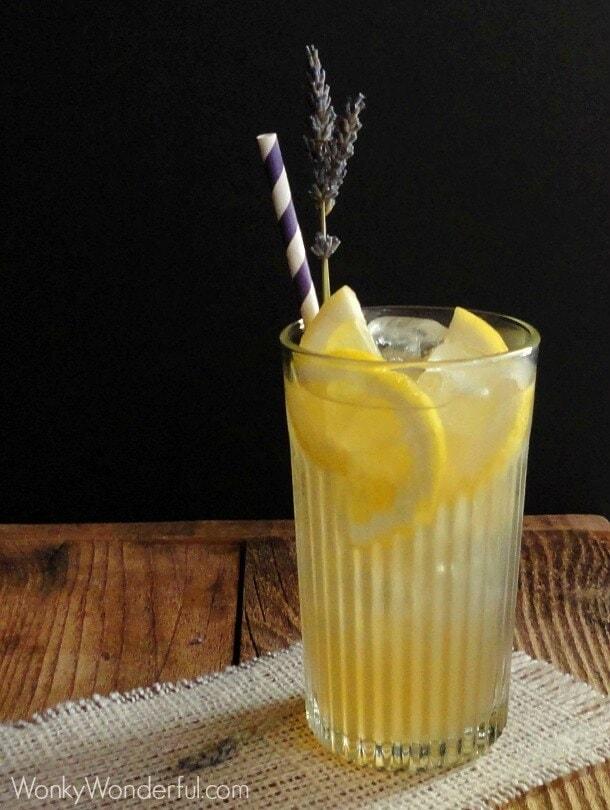 Lavender-Honey-Lemonade-22