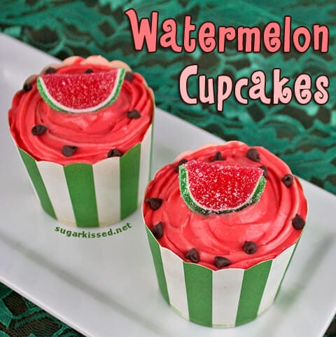 Watermelon-Cupcakes-12