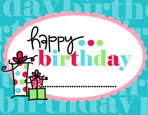 30th Birthday Invitation Templates Printable Free | LZK Gallery