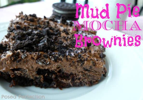 mud-pie-mocha-brownies-1