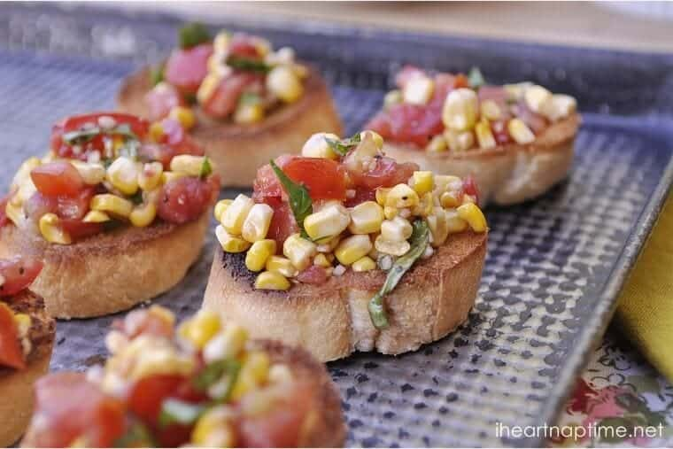 roasted corn bruschetta3