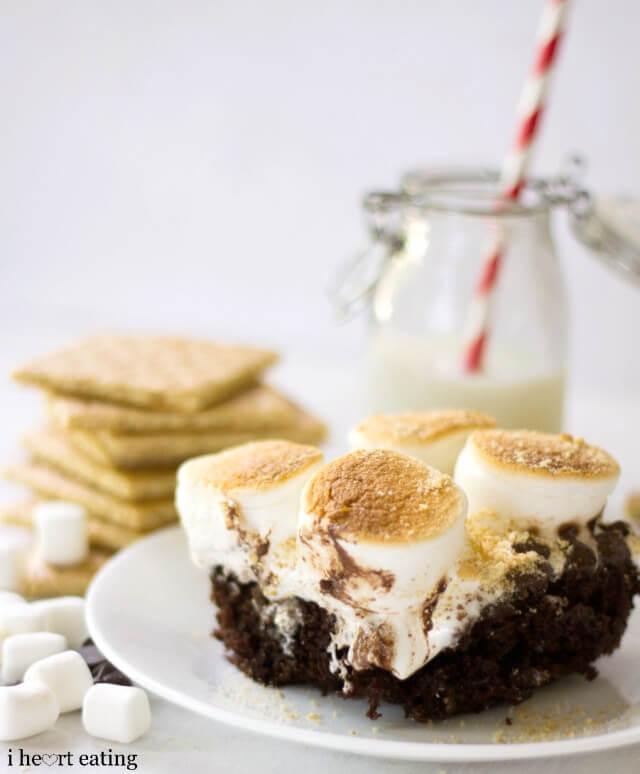 smores-sheet-cake-2-wm