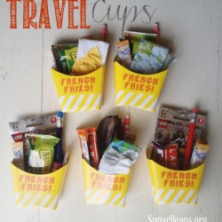 travel cups for summer time