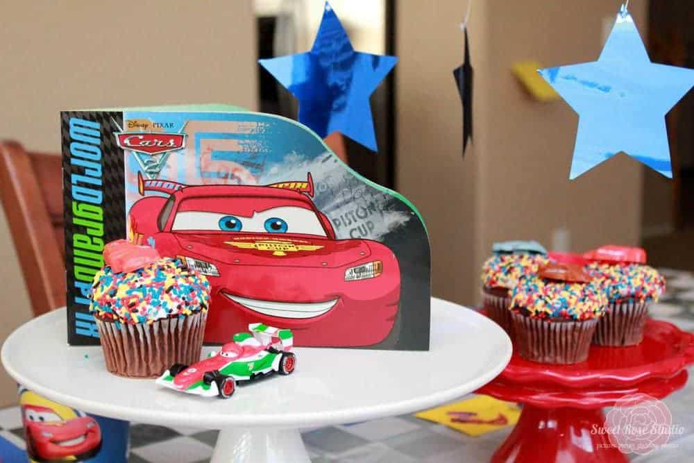50 BEST Back to School Celebration Ideas 2