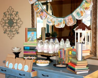 50 BEST Back to School Celebration Ideas 45