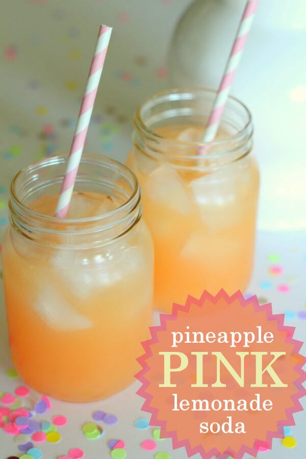 All-time-Favorite-Lemonade-Pineapple-Pink-Lemonade-Soda-lemonade