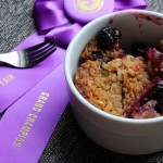 Cherry-Apple-Crisp-Ribbon-1024x633