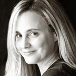 Jessica-Kirkland-Headshot-BW-FINAL-square-THUMBNAIL