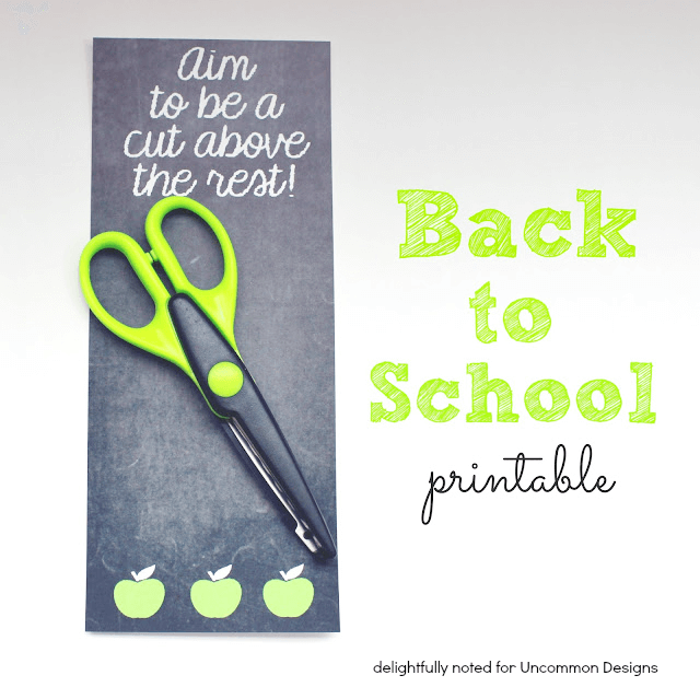 back-to-school-printable-6