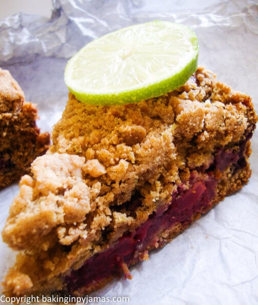 blackberry-and-lime-buckle3