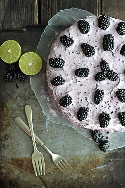 blackberry-lime-cake-5