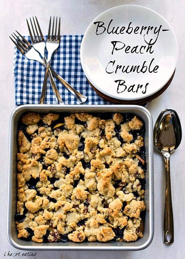 blueberry-peach-crumble-bars-600-writing-wm-2