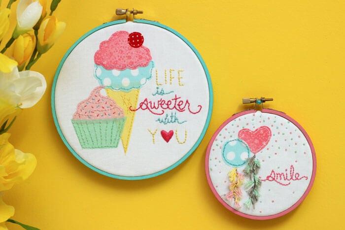 hazel-ruby-embroidery-kit