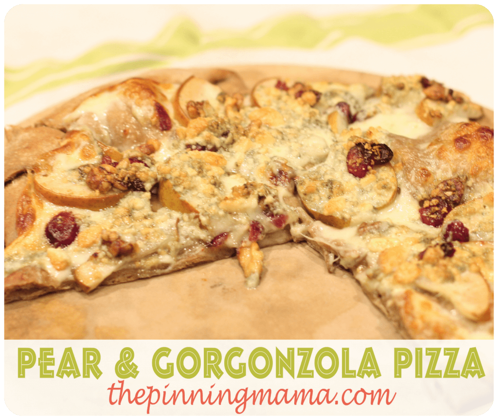 pear-gorgonzola-pizza-1024x864