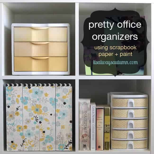pretty-office-supplies-craft-organization-DIY