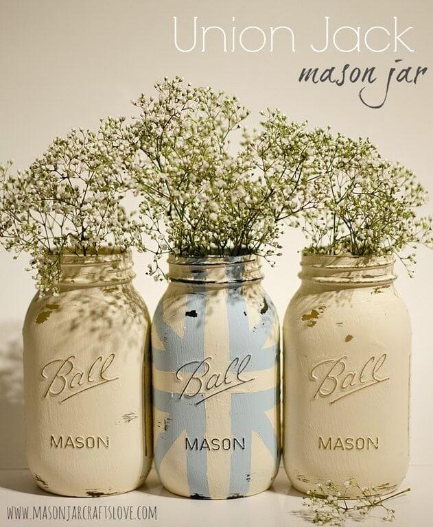 union-jack-mason-jar-4