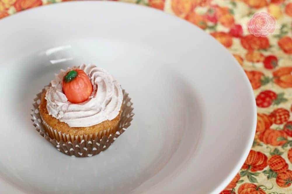 50 BEST Pumpkin Desserts at I Heart Nap Time 2