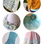 How-to-Sew-a-Ruffle-inspiration
