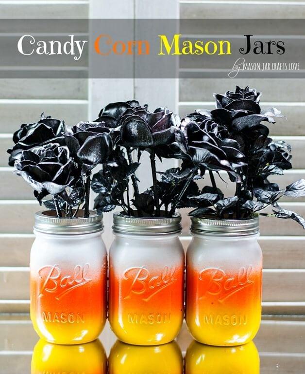 candy-corn-mason-jars-4