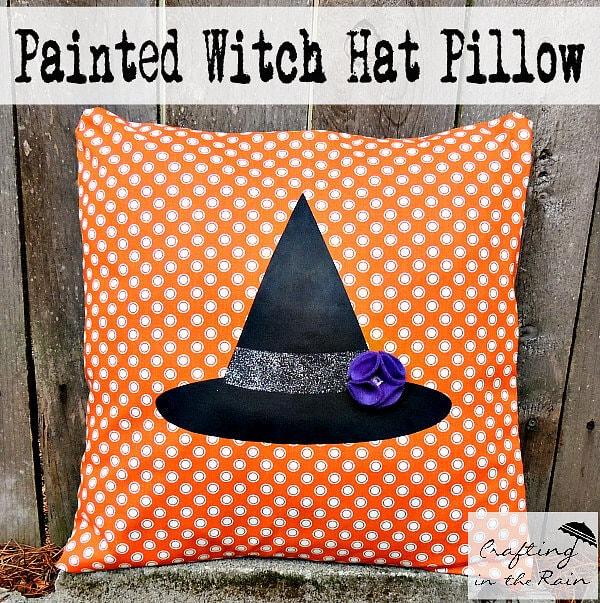 halloween-pillow-witch