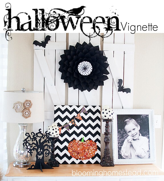 halloweenvignette1