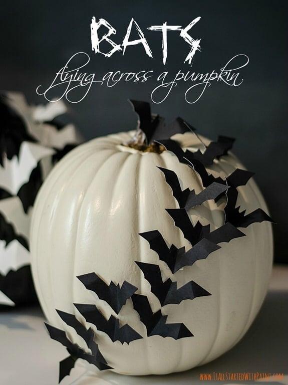 Bats-On-Pumpkin-No-Carve-6-2