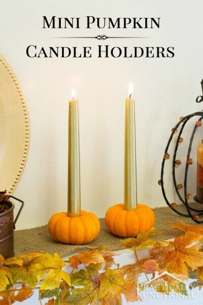 DIY-Mini-Pumpkin-Candle-Holders-4-400x600