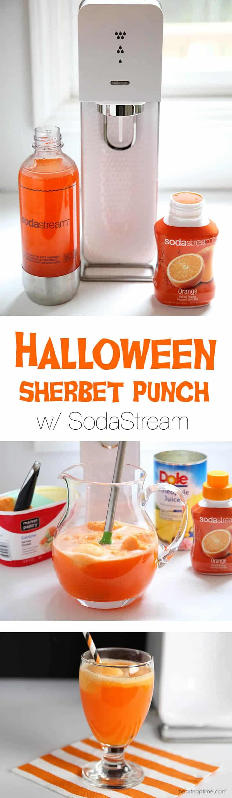 halloween vampire punch halloween vampire punch lime sherbet punch