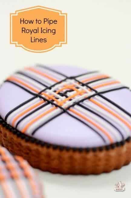 Piping-Icing-Lines-Tutorial-Sweetopia-590x885
