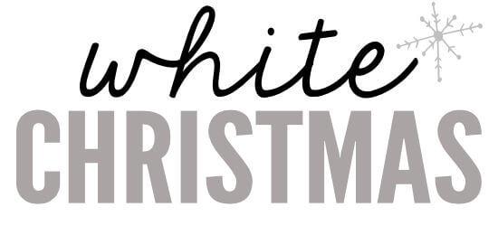 TGA-WhiteChristmas