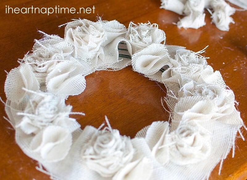 burlap wreath10