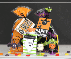 free halloween tags at www.iheartnaptime.net