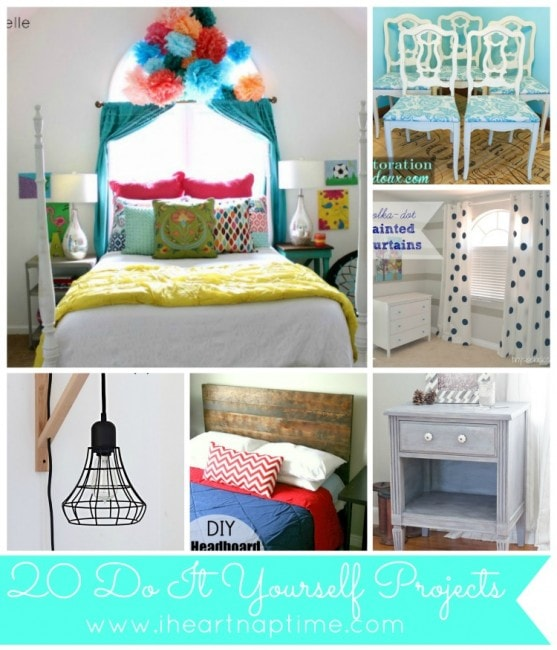 diy projects diy crafts do it yourself easy crafts for kids fun crafts